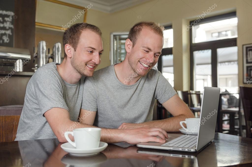 Suche treffen mit gay [PUNIQRANDLINE-(au-dating-names.txt) 51