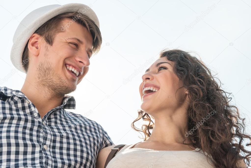 Αστείες φωτογραφίες dating