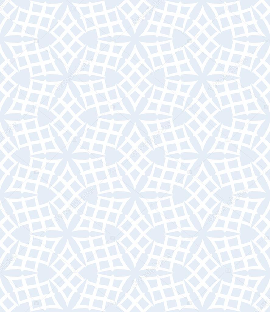 patrón geométrico — Archivo Imágenes Vectoriales © tukkki #72347835