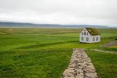 Photo Iceland