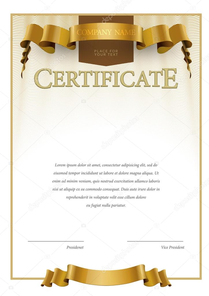 depositphotos_108276626-stock-illustration-modern-certificate-and-diplomas-template.jpg