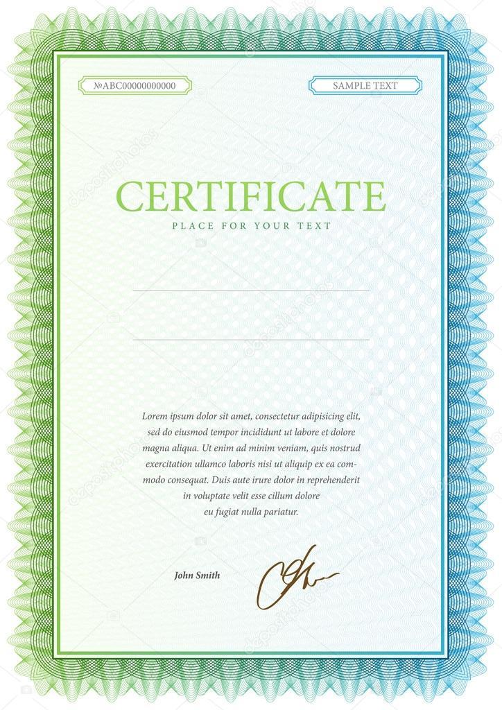 Векторная модель которая используется в валюте и дипломы  Векторная модель которая используется в валюте и дипломы Вектор от sooolnce