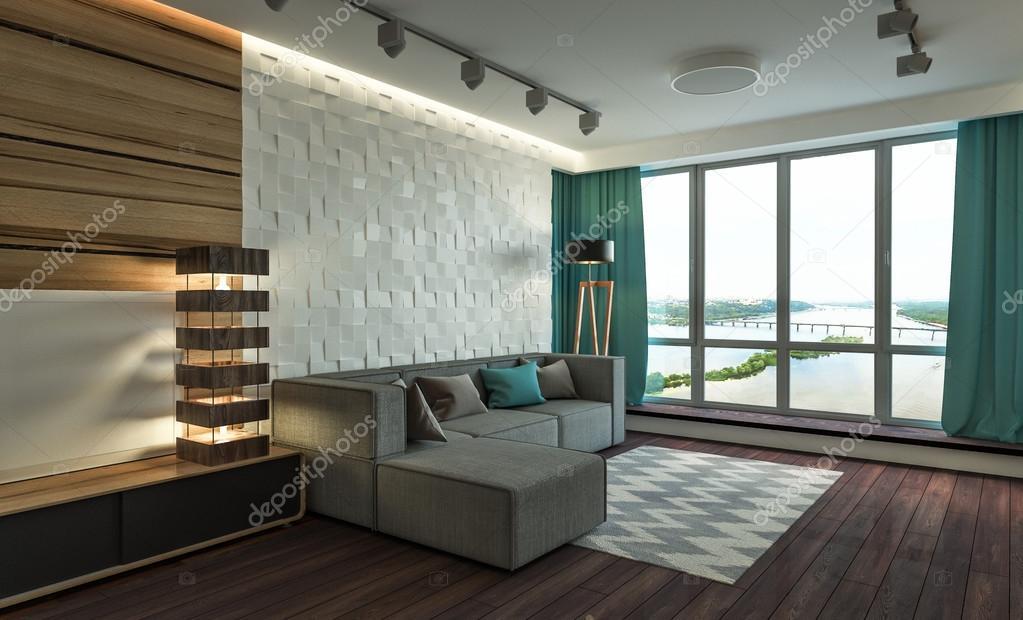Arredamento Moderno Elegante : Tavolo soggiorno moderno elegante awesome arredamento sala da
