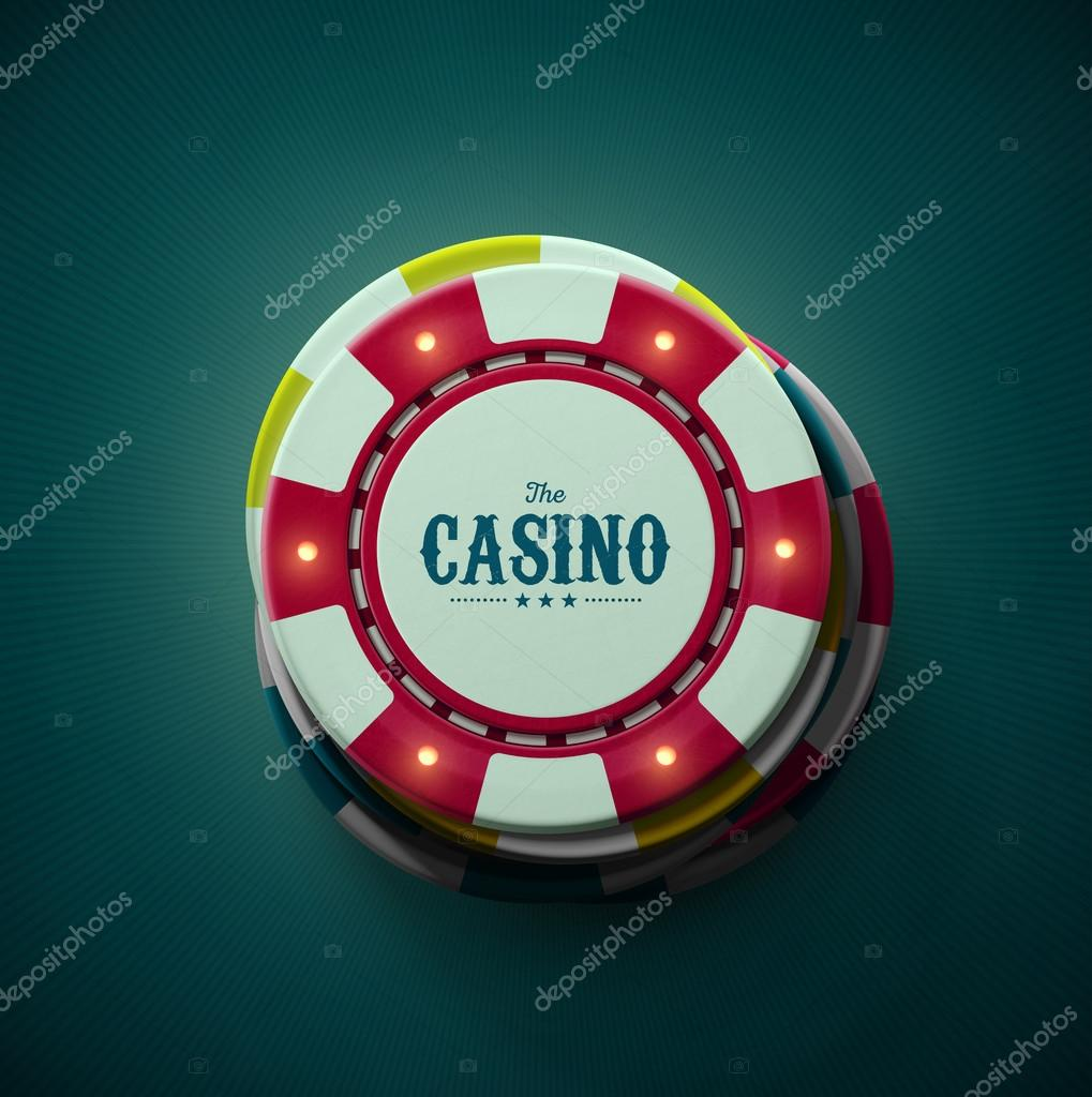 acheter des jetons pour les casinos