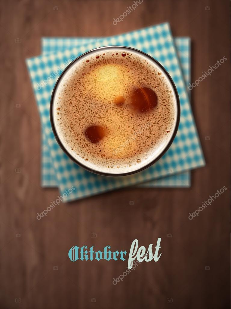 Oktoberfest, beer festival