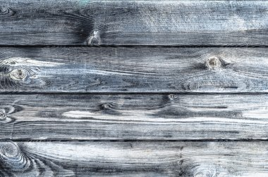 Beach wood texture background panel light color