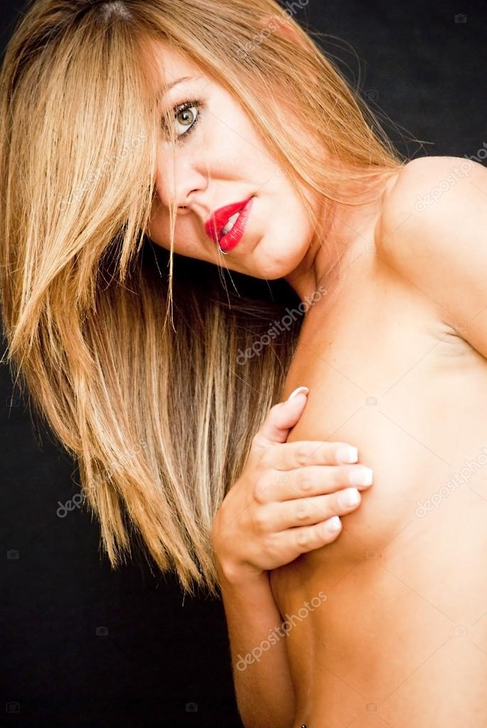 fuck-beautyful-naked-breast-fingering