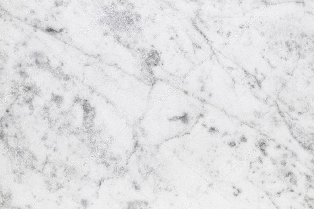 Carrara for Marmol color cafe