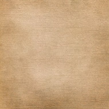 Old paper vector background. Grunge paper texture for your design. clip art vector
