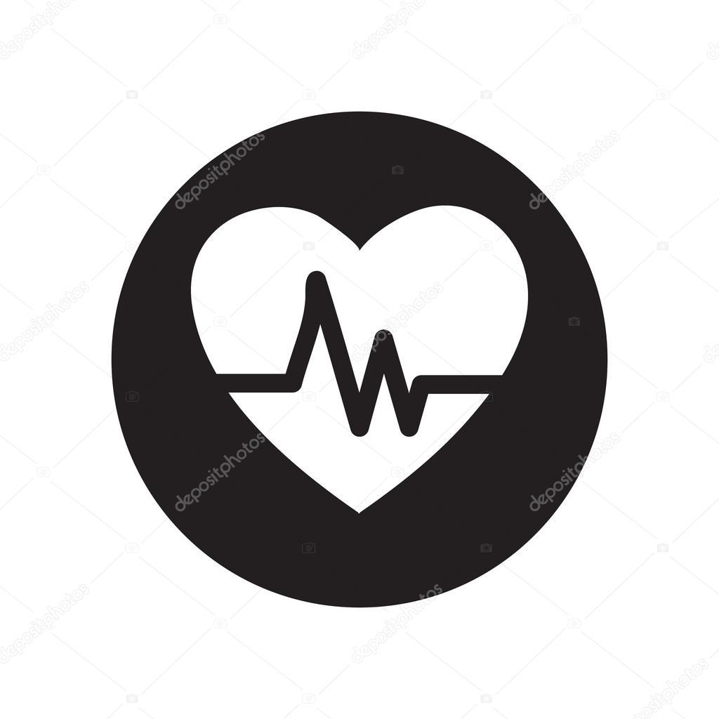 сердцебиение служба знакомств