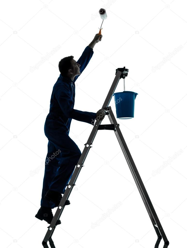 House Painter Show