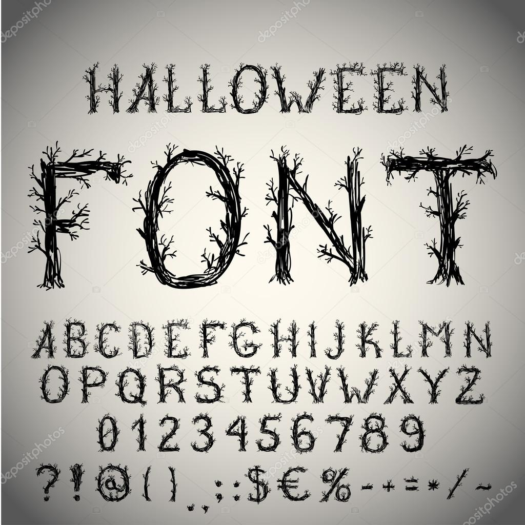 how to download anton font