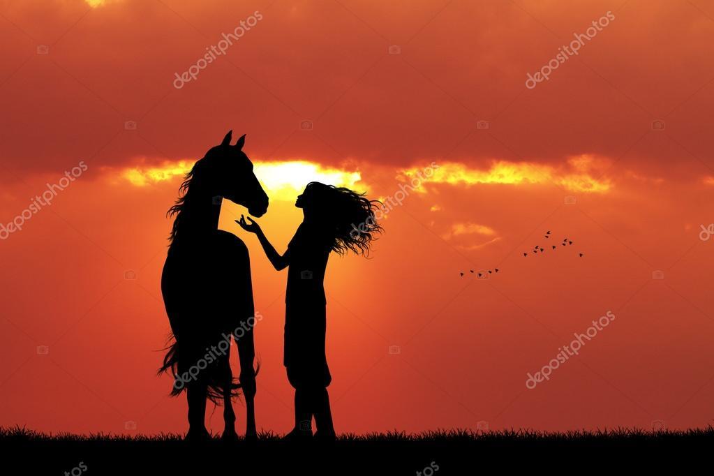 Resultado de imagen para ldibujo de mujer llanera a caballo