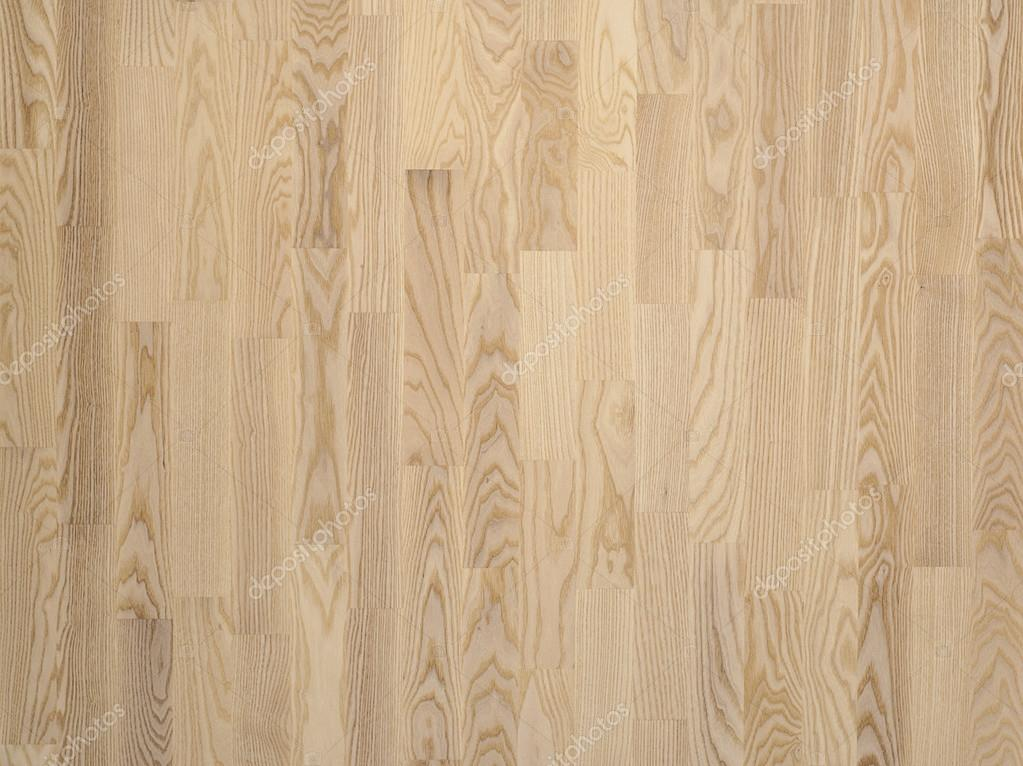 Wood Background Texture Parquet, Laminate Flooring Texture