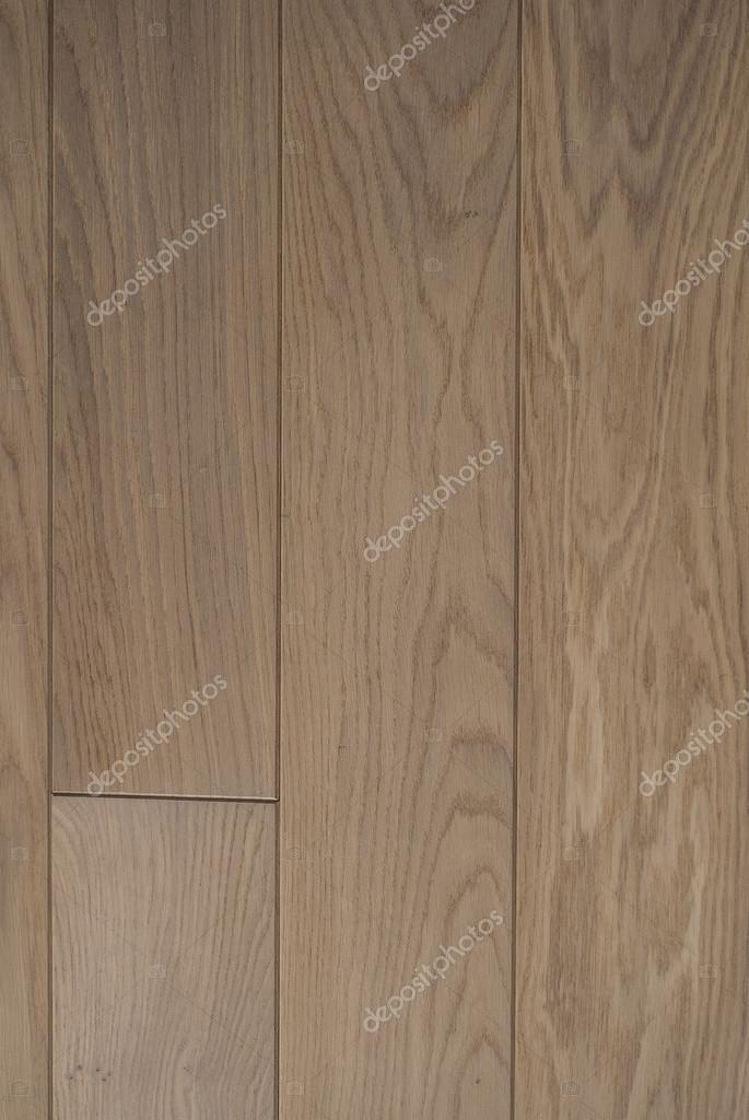 Holz Hintergrund Textur Parkett Laminat U2014 Foto Von Sarbona777
