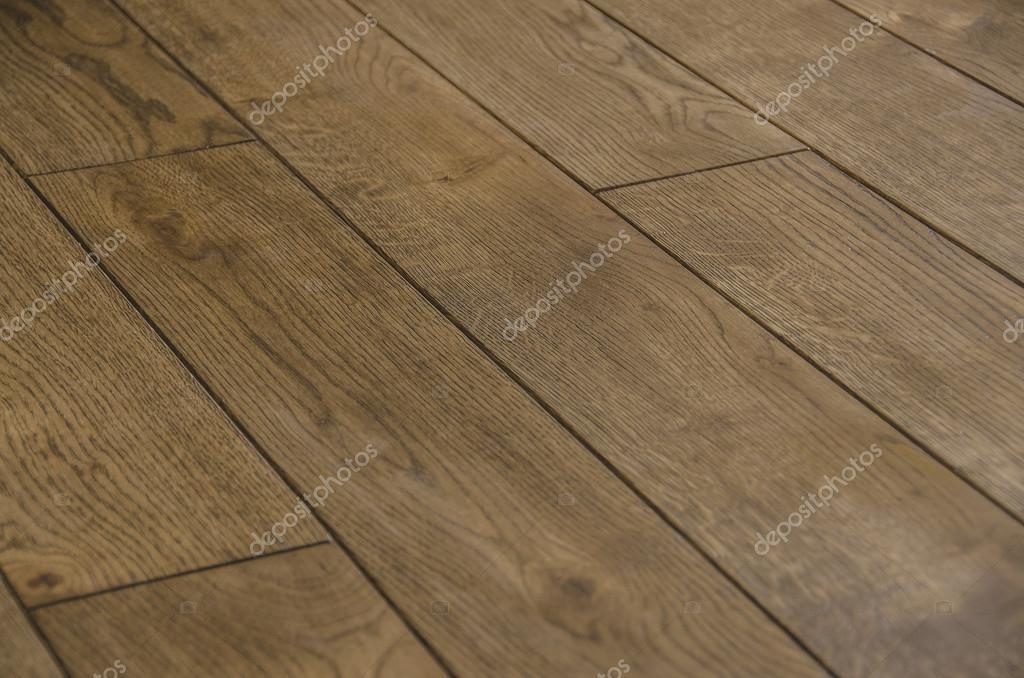 Parket laminaat. laminaat vloeren with parket laminaat. beautiful