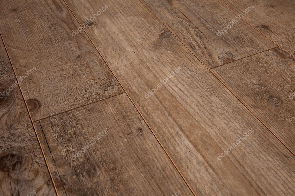 Holzfußboden Laminat ~ Holz hintergrund textur parkett laminat u stockfoto sarbona