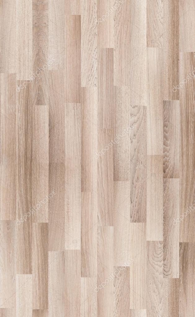 Fundo Madeira Textura Parquet Laminado Stock Photo