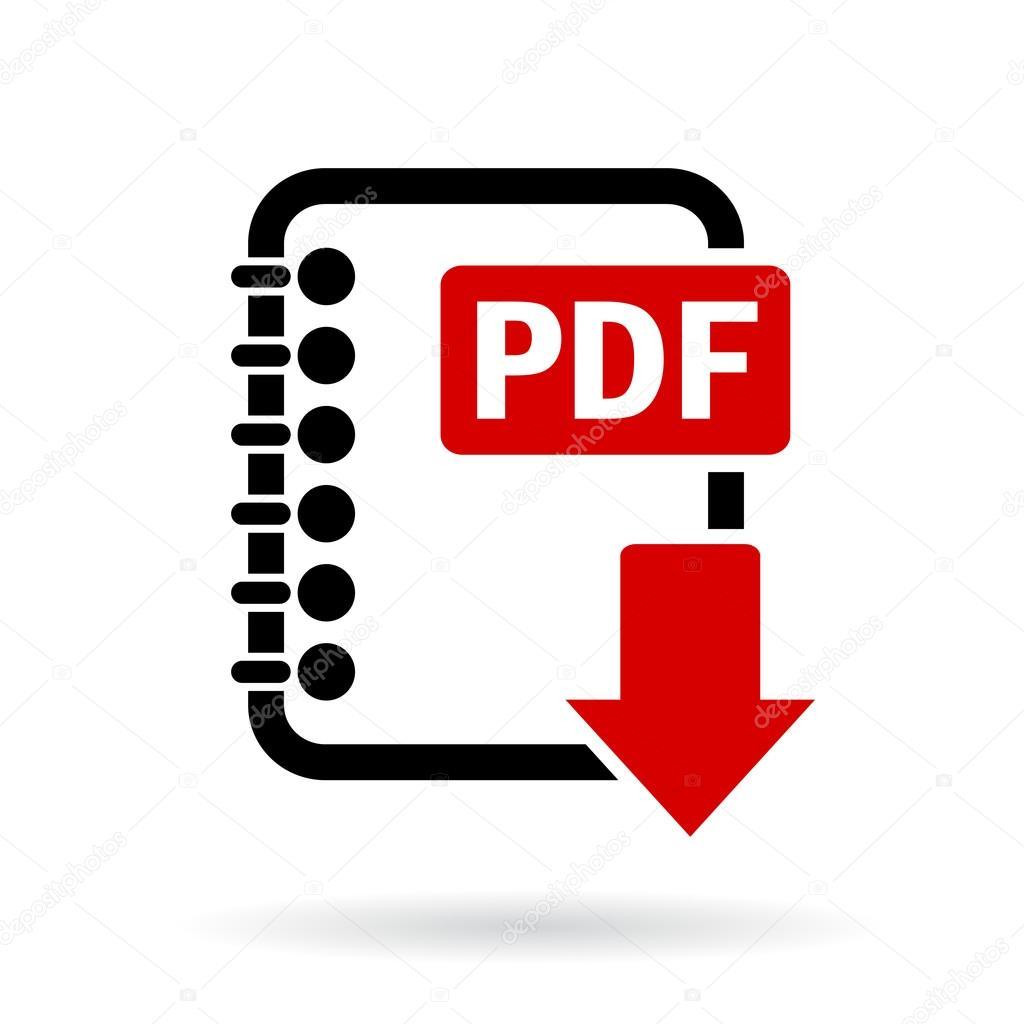 """Résultat de recherche d'images pour """"telecharger le fichier pdf"""""""