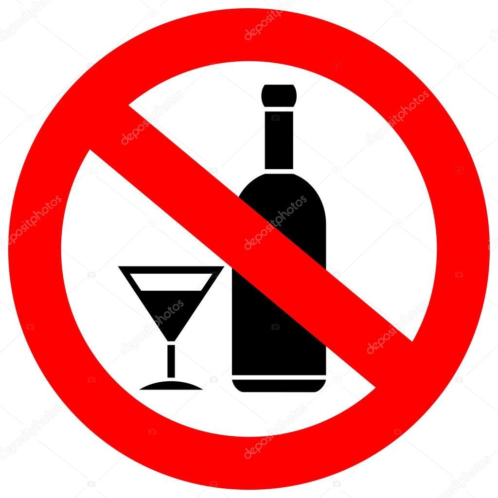 Drinks Alcohol Free
