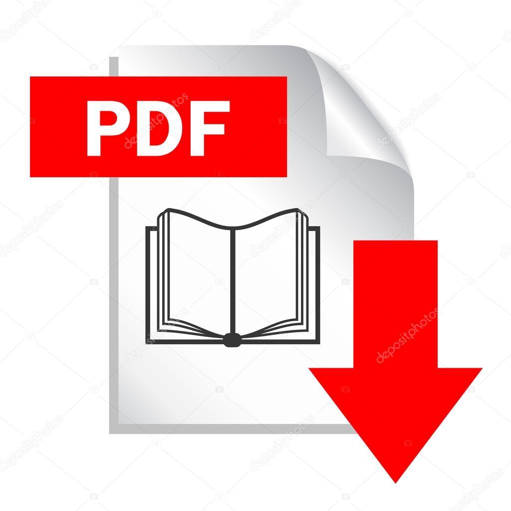 Документ формата пдф скачать
