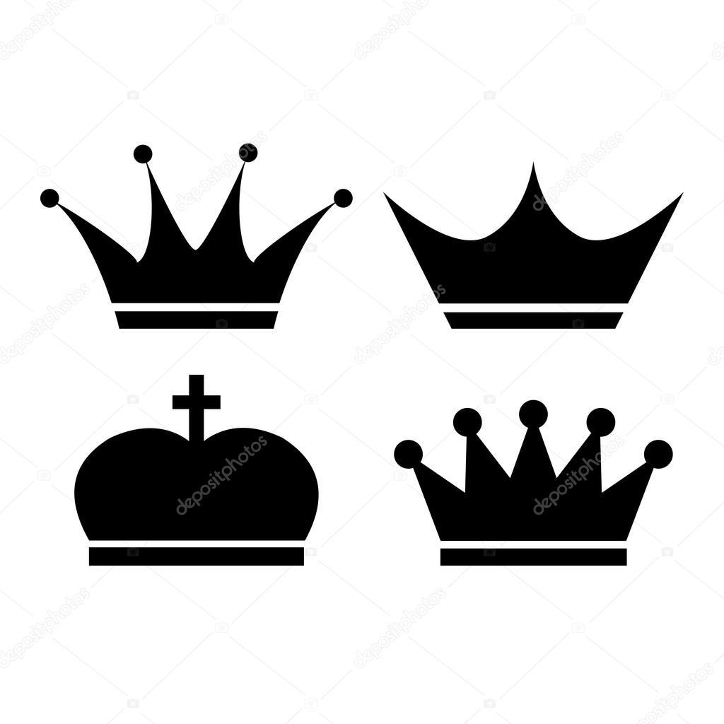 u00edcone de vetor de coroa vetores de stock  u00a9 arcady 71164633 king crown clipart png king crown clip art black white