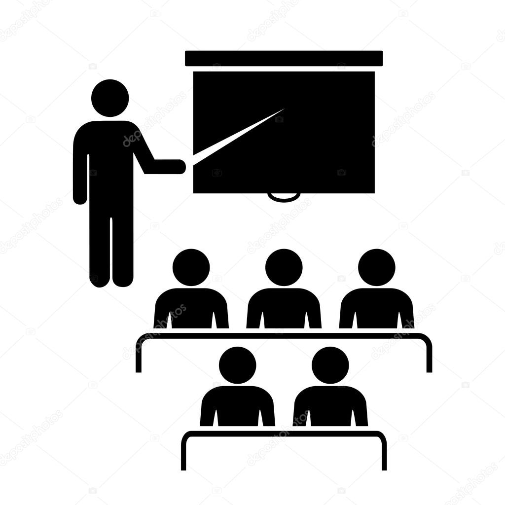 Ausbildung Symbol
