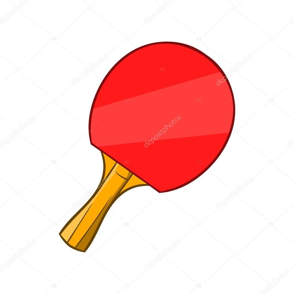 Club Table Tennis Bat Off 6* TTR 990 | Decathlon