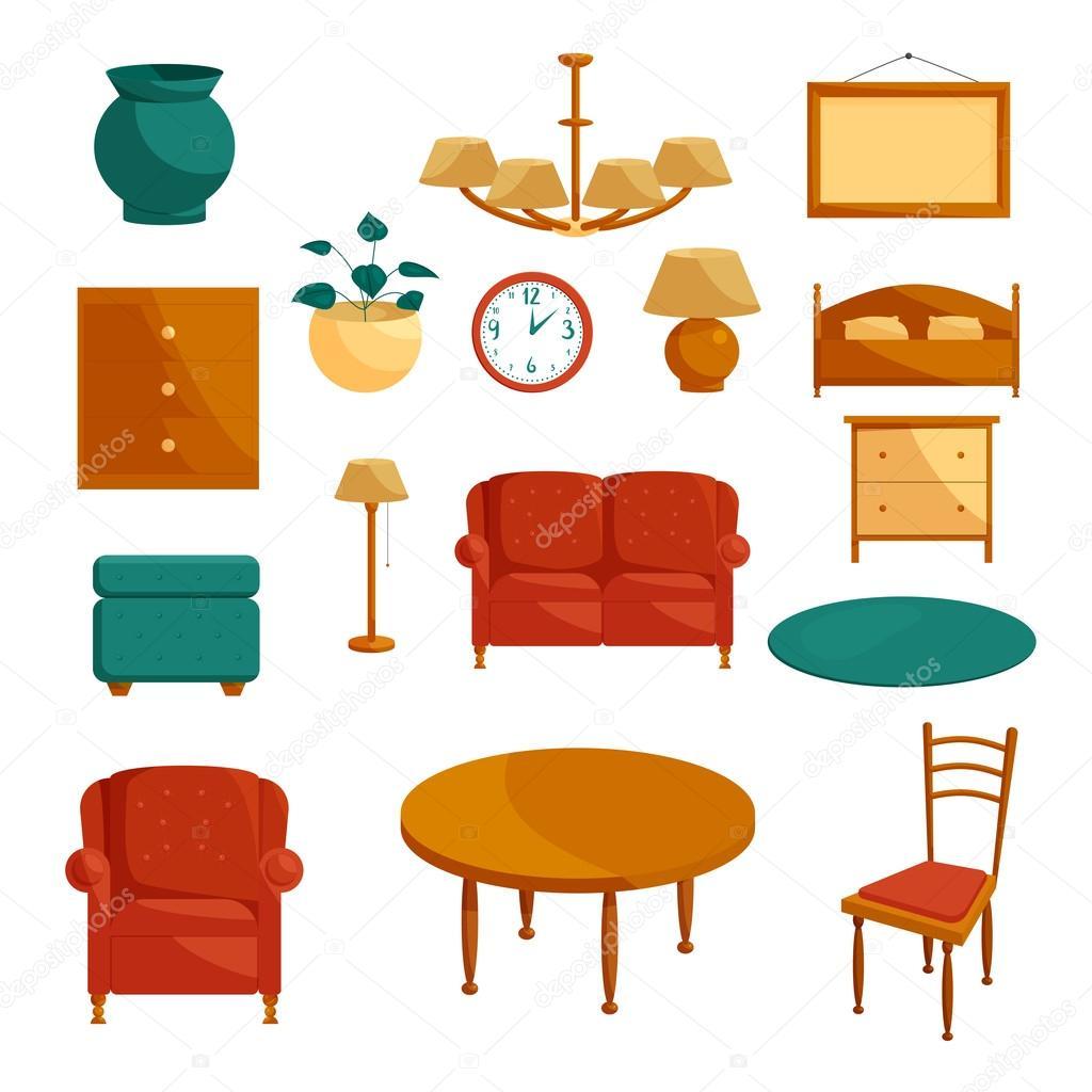Decorar comedor peque o 55 ideas y consejos of cosas del - Leroy merlin muebles de jardin y terraza saint etienne ...