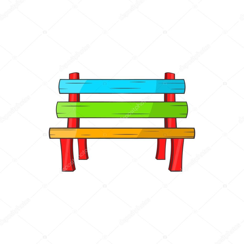 Fotos de bancos para sentarse si banco de la escuela escuela deportes tribuna gradas de - Banco para sentarse ...