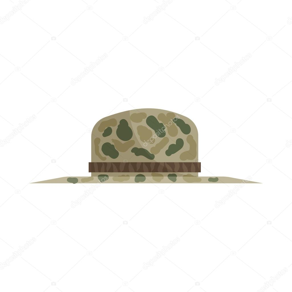 8ac6a0e409f Hat of hunter icon