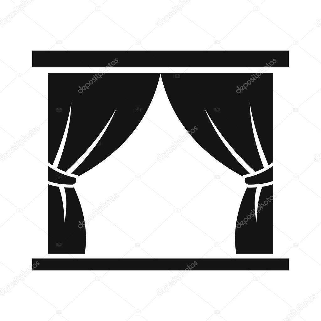 Bildergebnis für stage icons jpeg