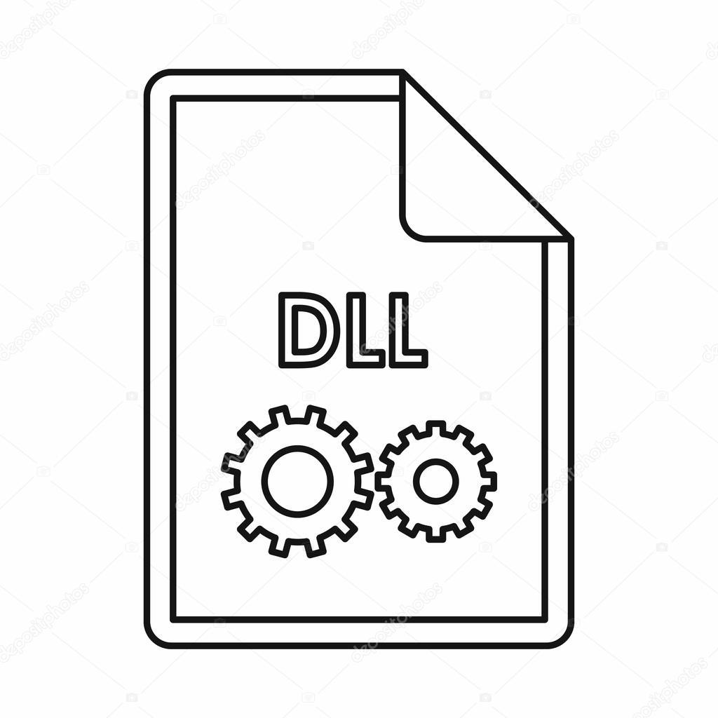 Dll-помощник скачать бесплатно dll-помощник 1. 0. 2.