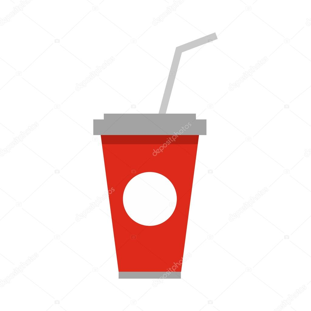 soft drink 2 essay A soft drink (see terminology for other names) is a drink that typically contains carbonated water (although some lemonades are not carbonated).