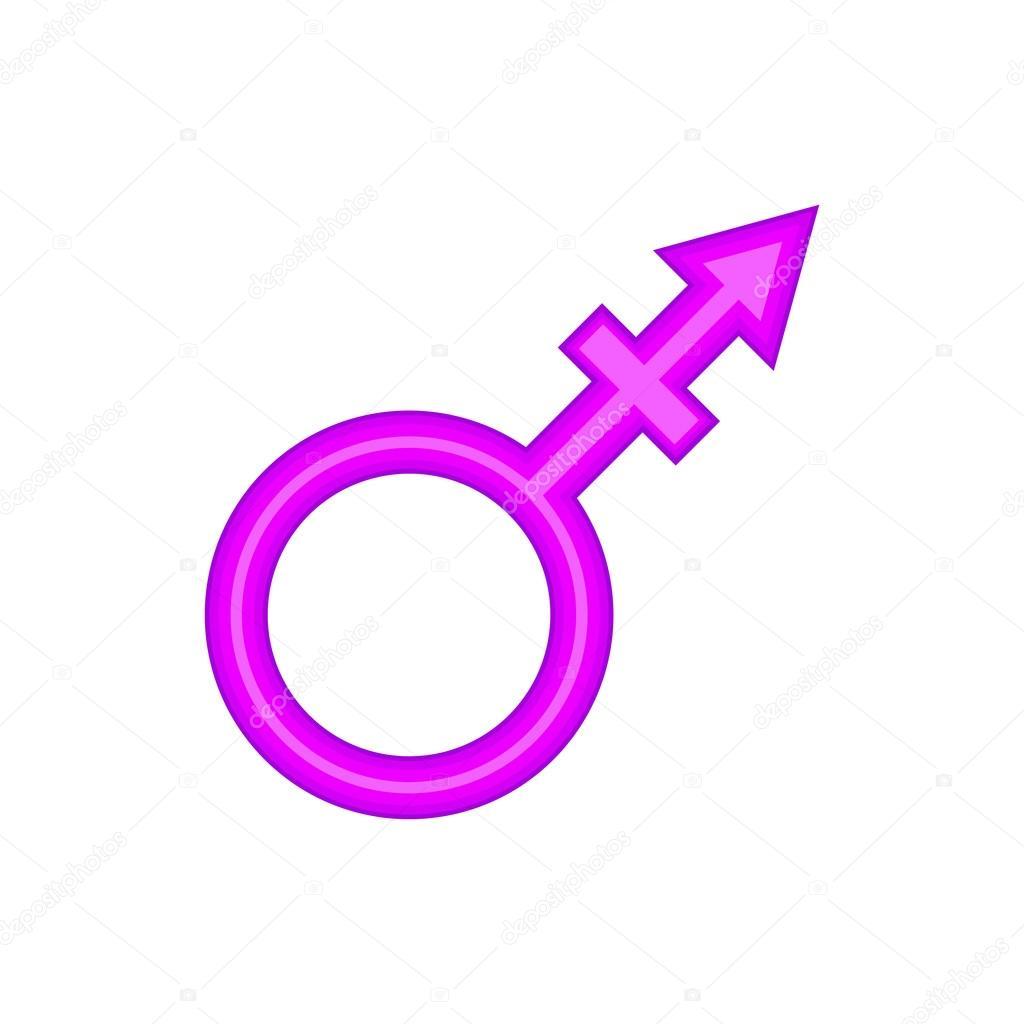 καρτούν γκέι σεξ φωτογραφία δωρεάν σέξι Tube βίντεο