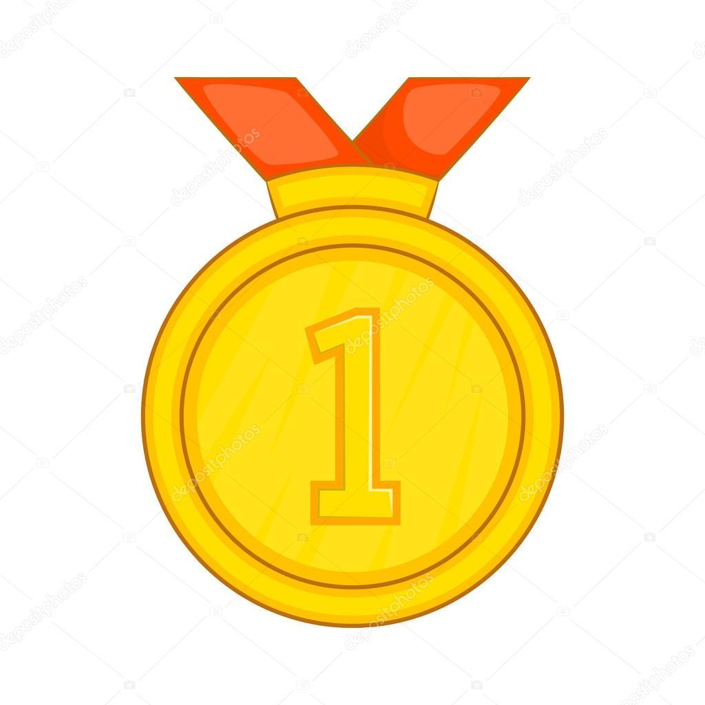 medalla de oro por primer lugar icono  estilo de dibujos first place clip art black first place clip art baseball