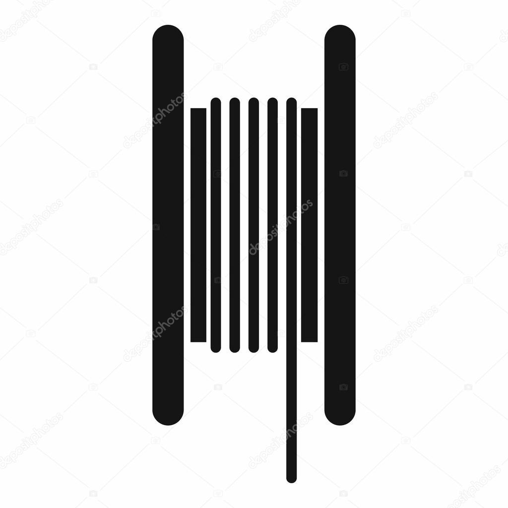Wunderbar Elektrische Kabel Clipart Ideen - Die Besten Elektrischen ...