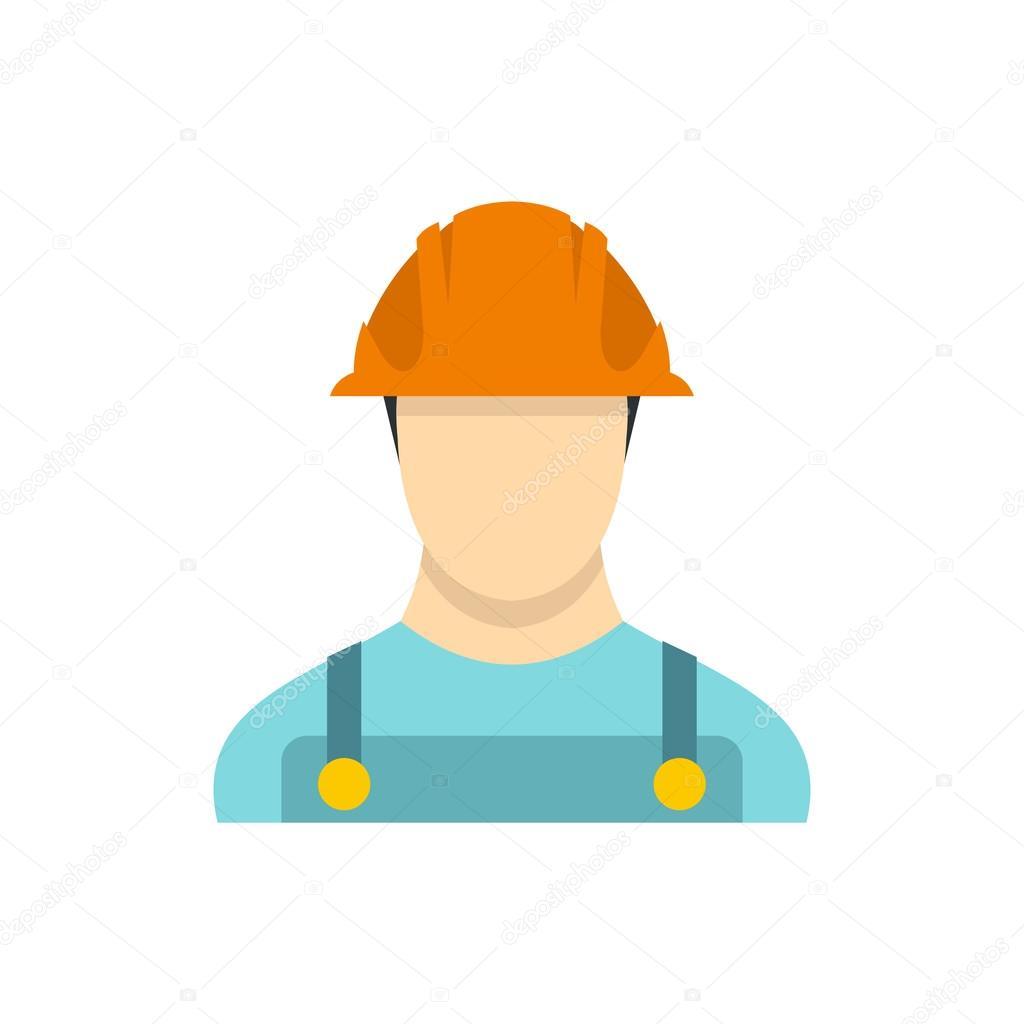 Картинки по запросу строитель значок