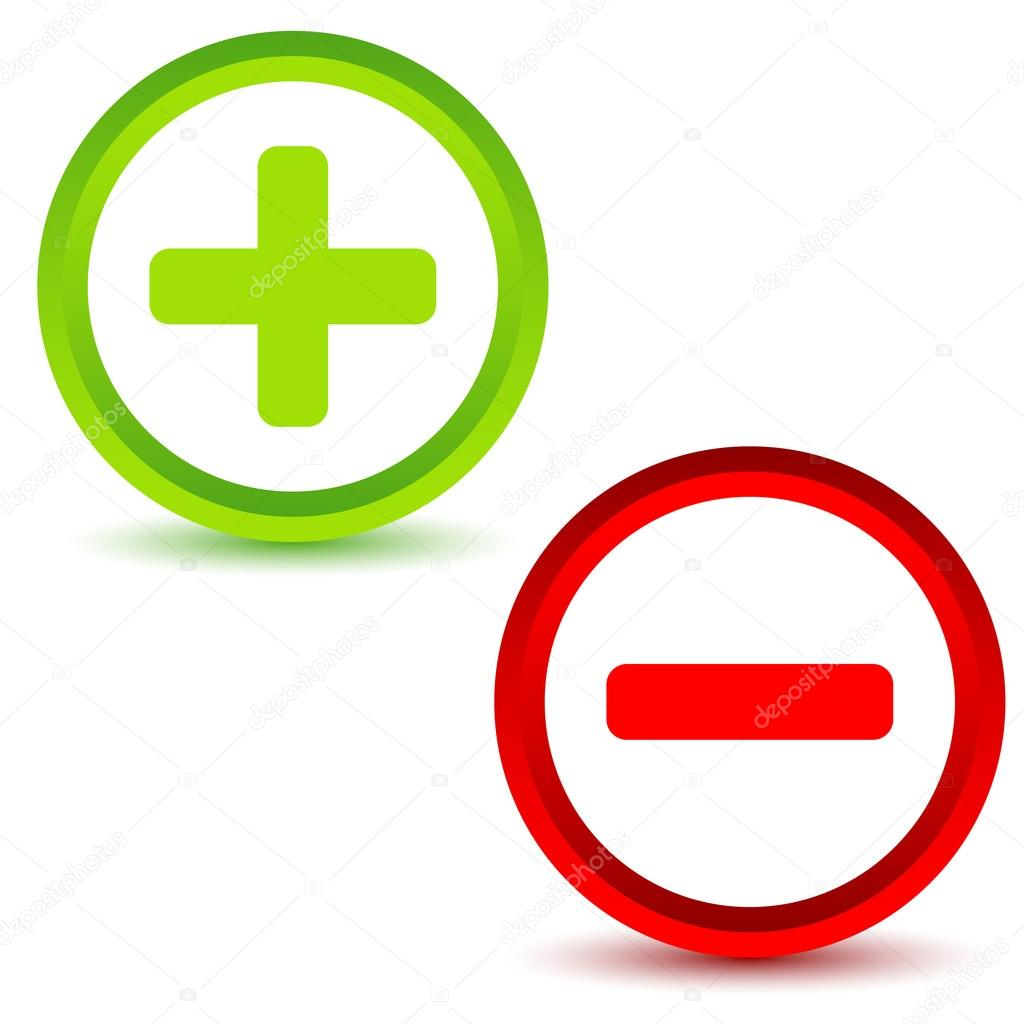 pi u00f9 e meno icone vettoriali stock  u00a9 ylivdesign 64986471 usa clipart border us clipart