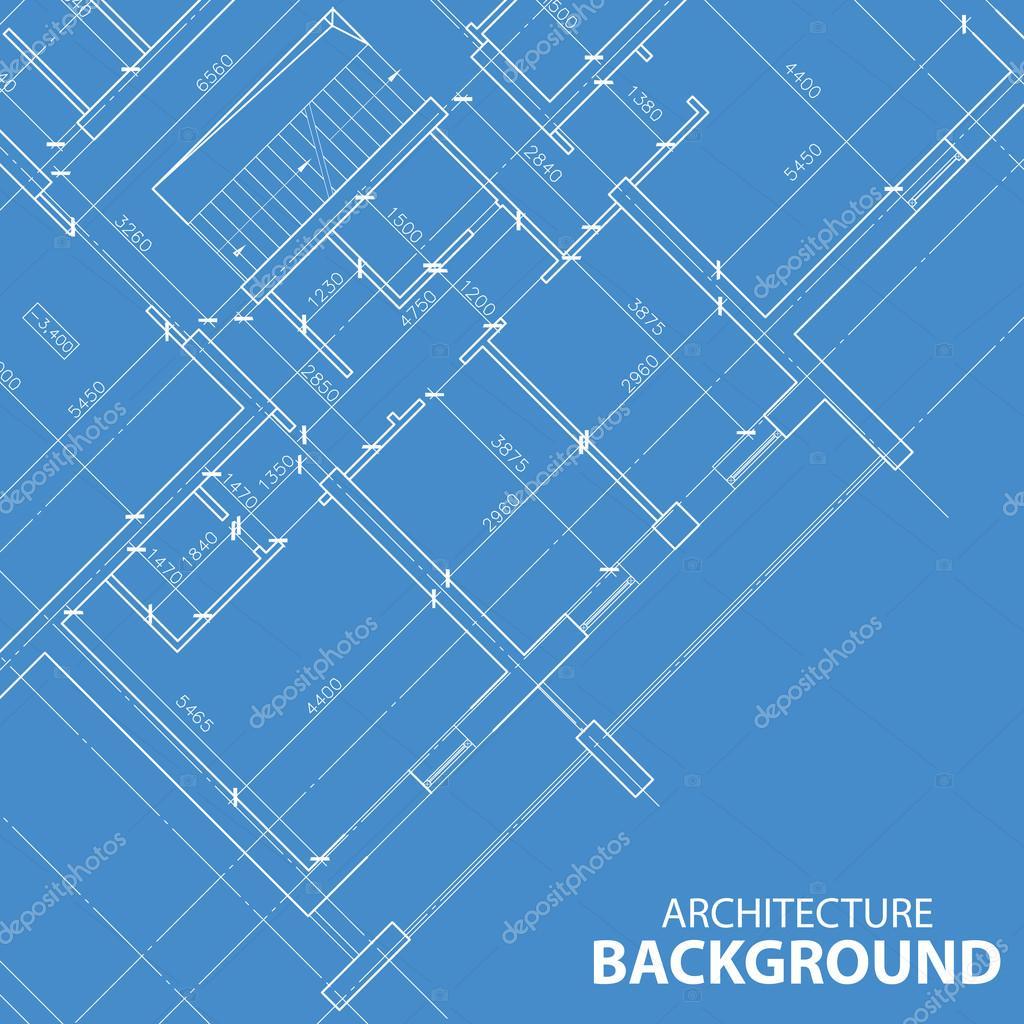 Blueprint best architecture plan stock vector ylivdesign 69761397 blueprint best architecture plan stock vector malvernweather Choice Image