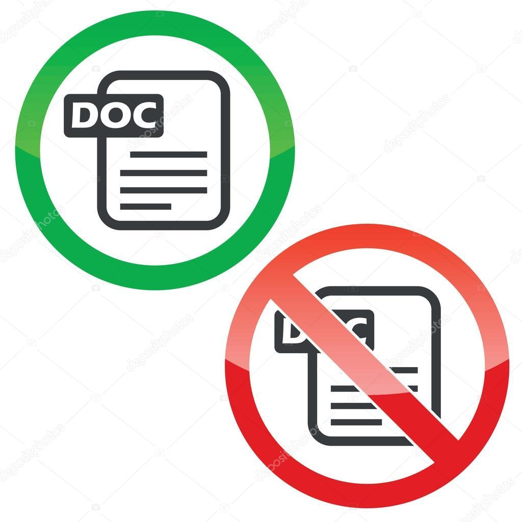Запрещенные файлы скачать