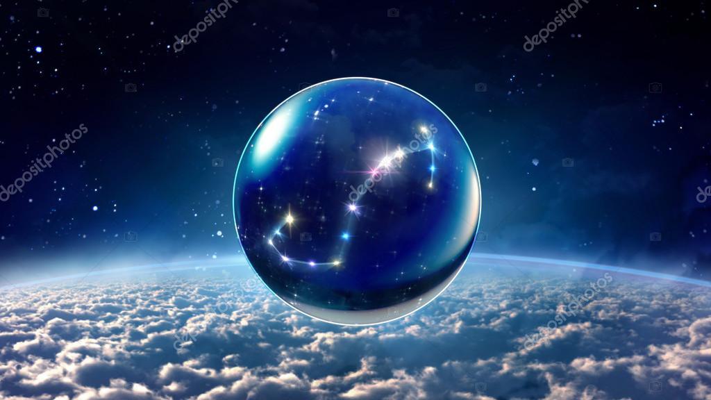 espaço de escorpião horóscopo zodíaco sinais estrela 8 stock photo