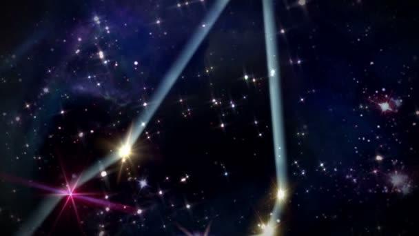 10 Steinbock-Horoskope Raumschiene in