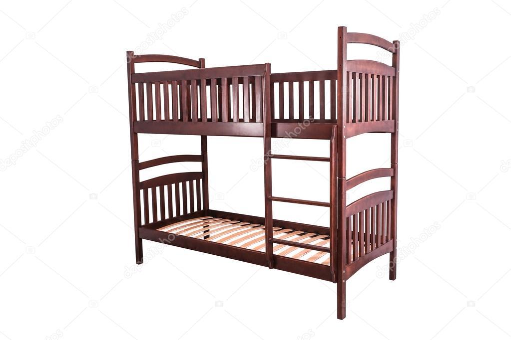 Etagenbett Kind Und Baby : Kinder etagenbett u2014 stockfoto © vlad tsybulsky #97620604