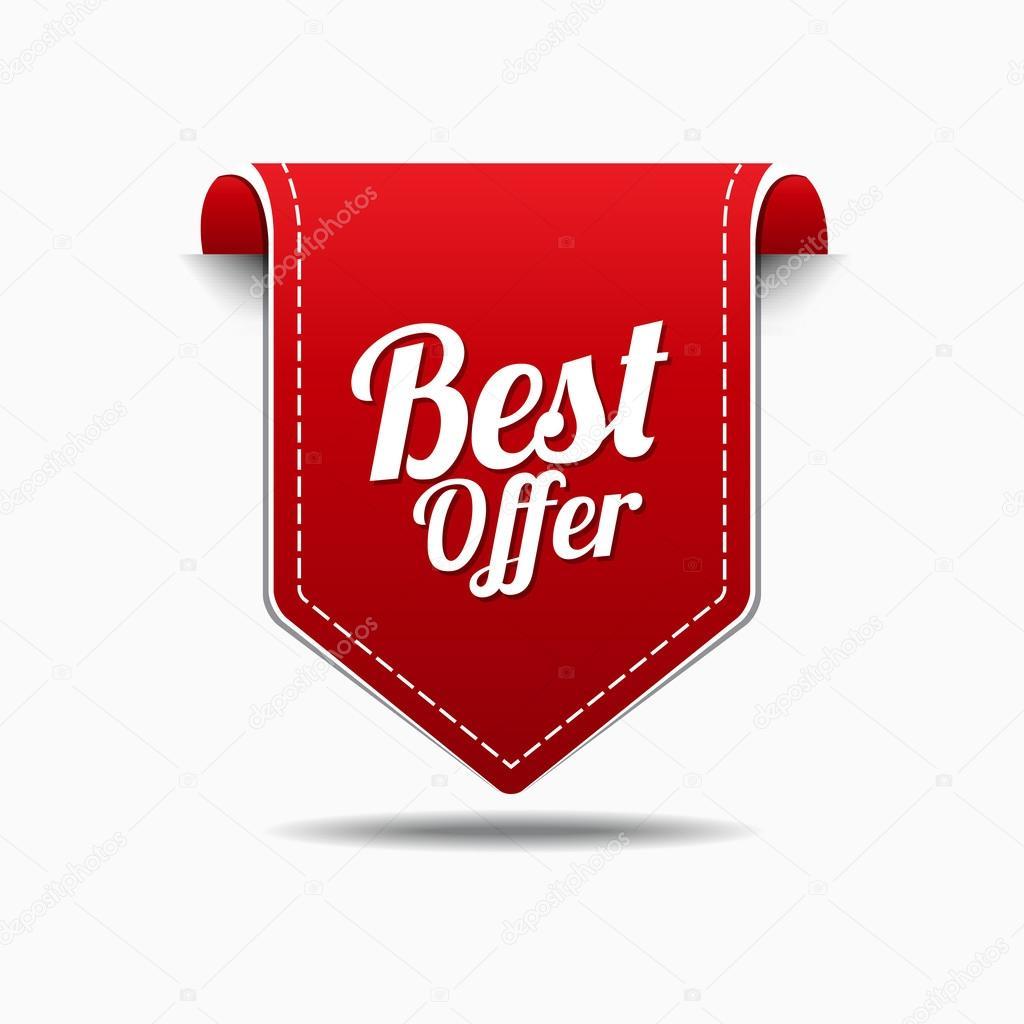 Offer: Stock Vector © Rizwanali3d #63365473