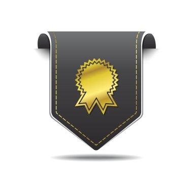 Medal Icon Design