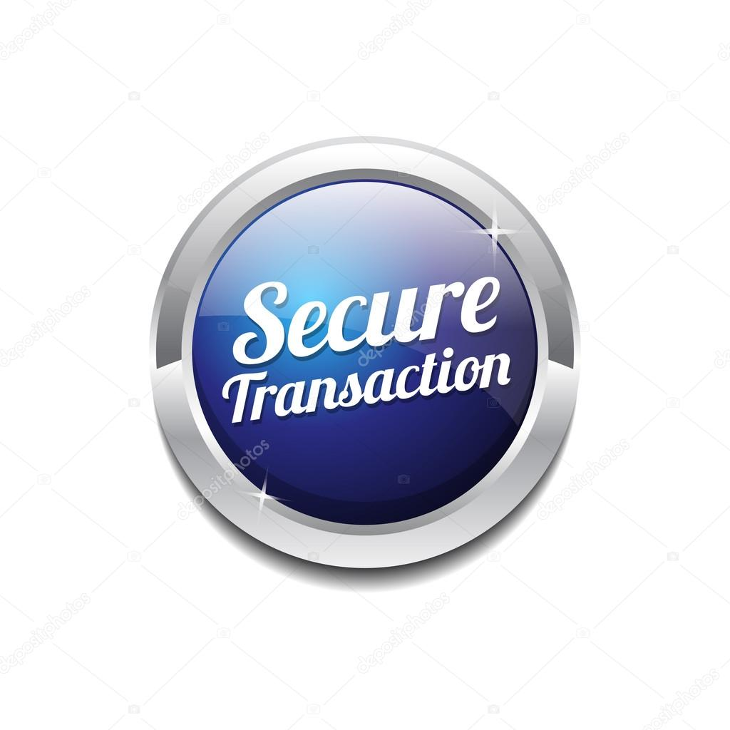 secured transactions essay approach Essay advantage workshop mpre  our new 2l/3l mastery study aids will help you succeed  secured transactions taxation wills trusts.