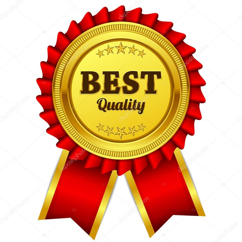 best quality red seal vector icon stock vector rizwanali3d 96493848