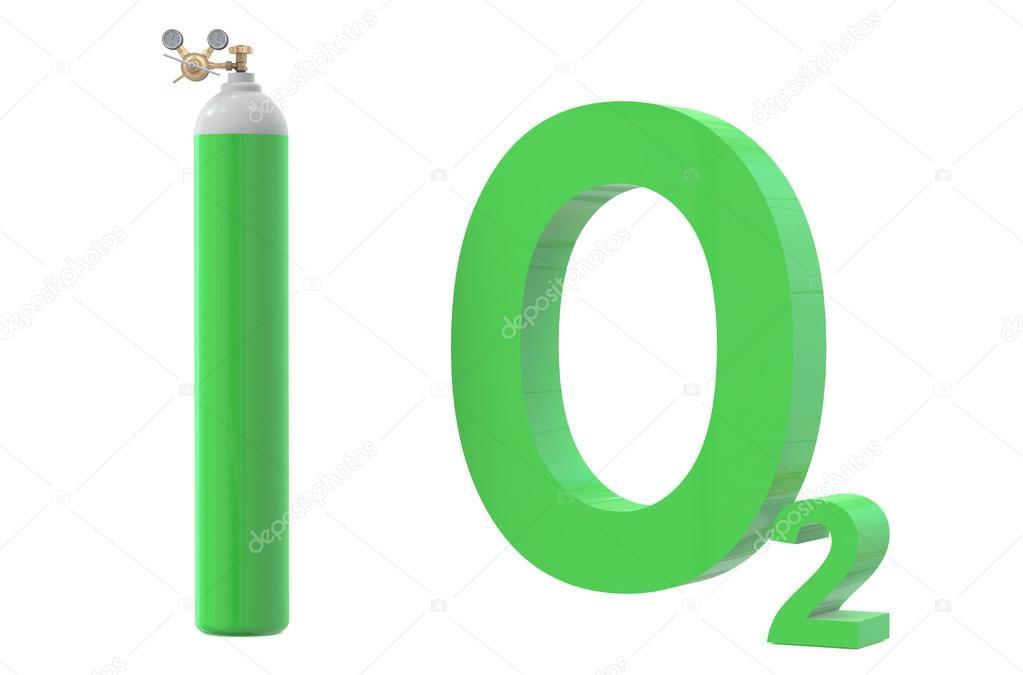 o2 #hashtag