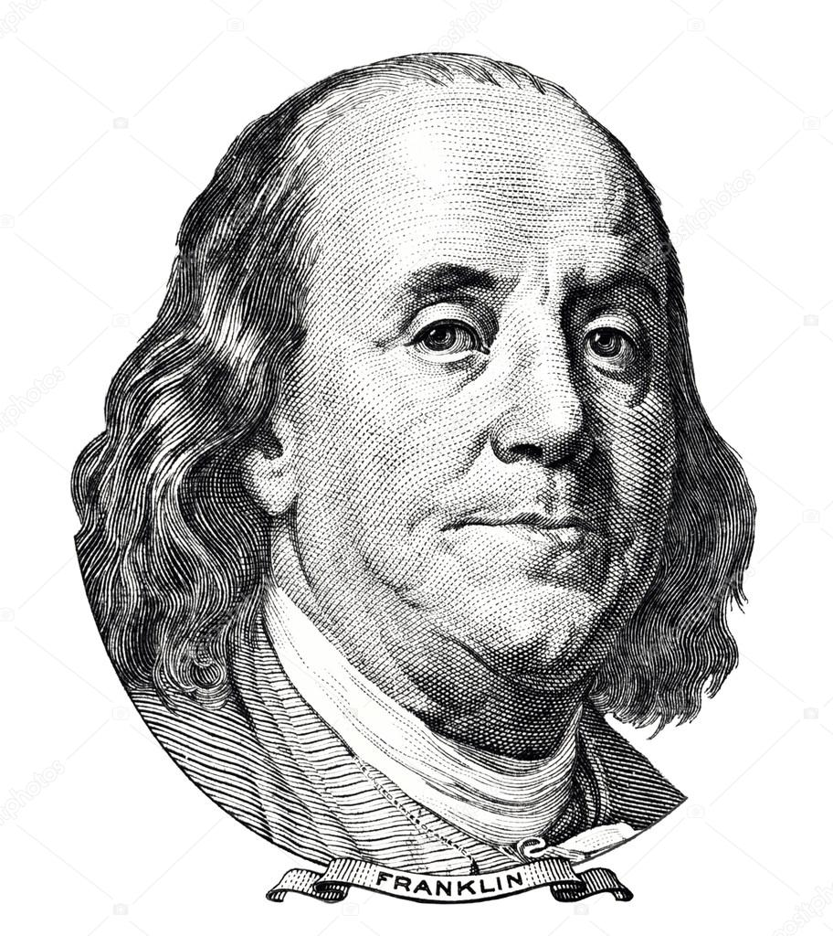 the life accomplishments of benjamin franklin Benjamin franklin, autobiography of benjamin franklin blessed   have you something to do tomorrow the life of benjamin franklin is of importance to every american primarily because of the part he played in securing the independence of the united states and in establishing it as a nation.